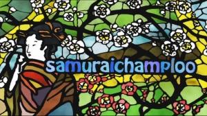 samuraichamploocp