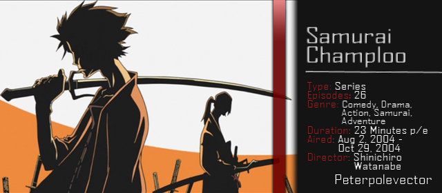 samuraichamploofi