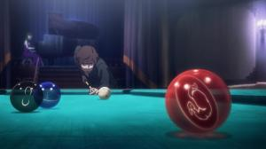 gg_Anime_Mirai_2013_-_Death_Billiards_BD_720p_29BE9711.mkv_snapshot_07.28_2013.04.10_13.43.59