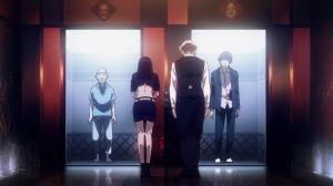 gg_Anime_Mirai_2013_-_Death_Billiards_BD_720p_29BE9711.mkv_snapshot_23.24_2013.04.10_14.36.03