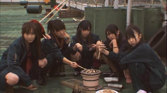 akb48-majisuka-gakuen-s01e01-06