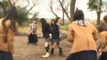 (c) keismagic-majisuka gakuen-scene-3