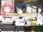Katawa_Shoujo_choices_menu