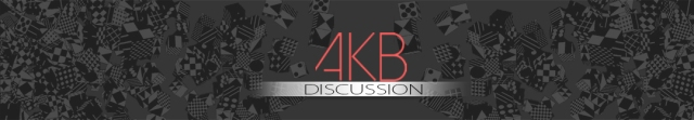 akbdiscussion logo